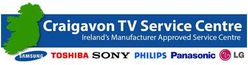Craigavon TV