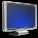 site logo:Craigavon