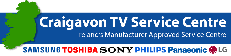 Craigavon TV Service Centre